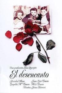 El_desencanto-779766309-large