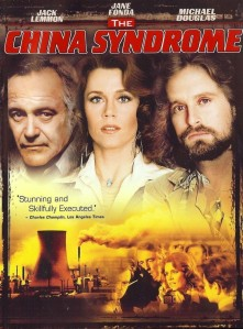 the_china_syndrome_1979