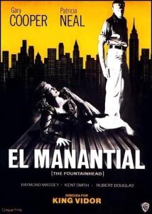 ElManantial_1