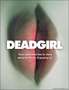 Deadgirl-223168736-large