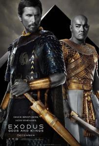 Exodus_Dioses_y_reyes-183183579-large