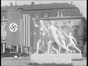 765763064-arno-breker-olimpiada-1936-bandera-del-cruz-gamada-esvastica