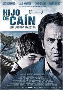 Hijo_de_Ca_n-459344999-large