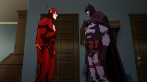 justice-league-the-flashpoint-paradox-1374633976-106