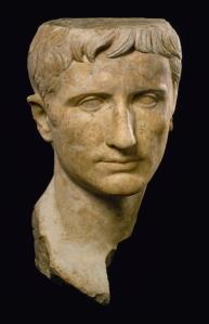 Roman_-_Portrait_of_Emperor_Augustus_-_Walters_2321
