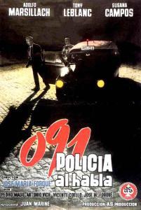 091_polic_a_al_habla-217710802-large