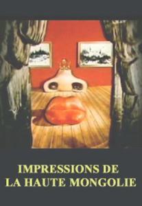 Impresiones_de_la_alta_Mongolia-366970385-large
