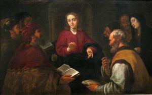 Viladomat-JesusDoctors-2572