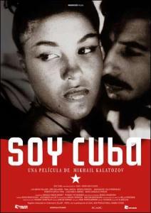 Soy_Cuba-553929524-large
