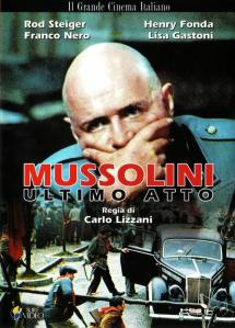 Mussolini_ltimo_acto-867679158-large