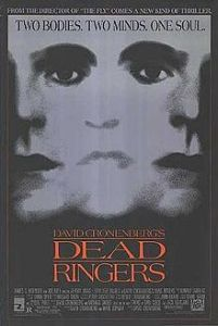 220px-Dead_ringers_poster