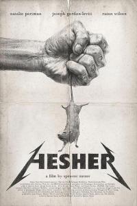 Hesher-116116555-large