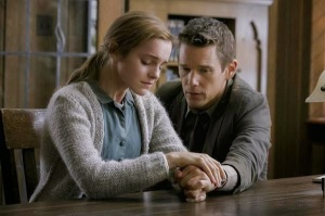 Regression-movie-Emma-Watson-Ethan-Hawke