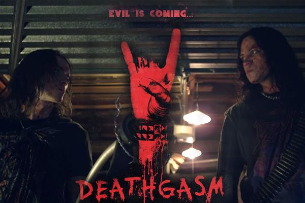 deathgasm-film.jpg