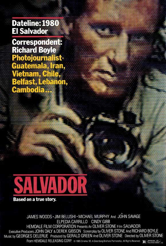 Salvador (1986) (1).jpg
