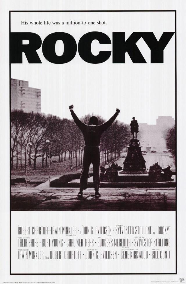 rocky-poster.jpg