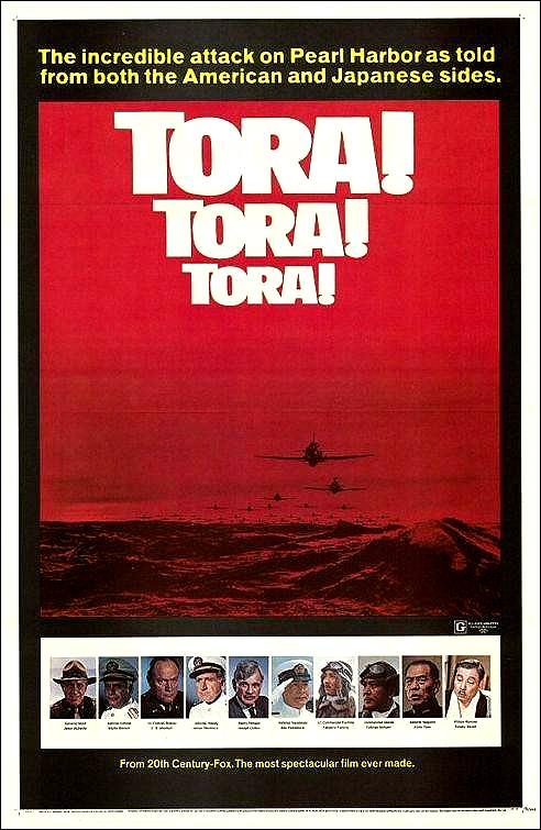 Tora_Tora_Tora-884867703-large.jpg