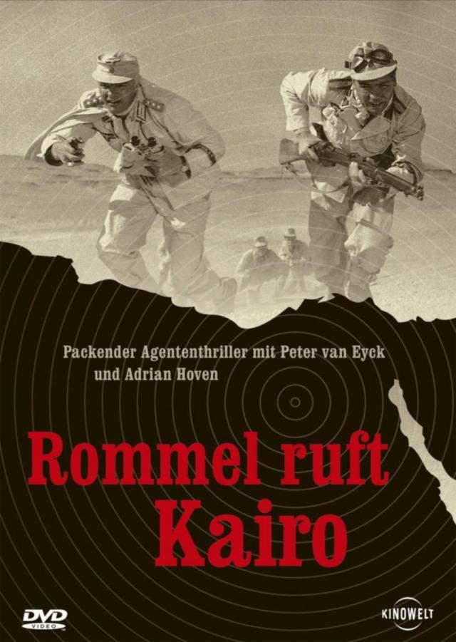 Rommel_ruft_Kairo-187285807-large.jpg