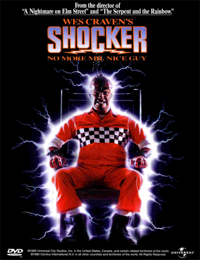 Shocker_poster_usa.jpg
