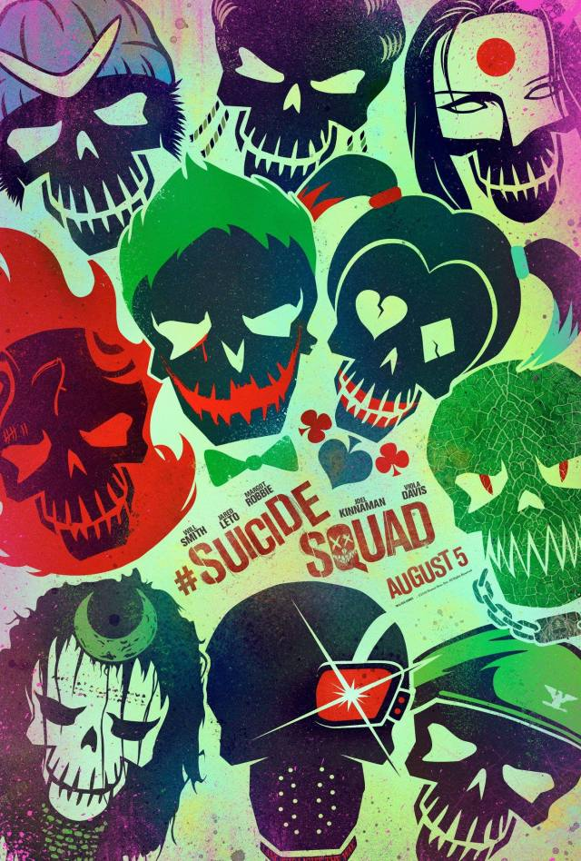 suicide-squad-theater_z4ct.jpg