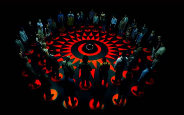 Circle-2015-netflix-01.png
