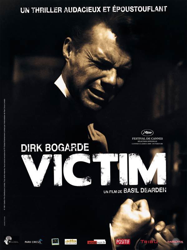 victim_e7acace58d81e4b8aae58f97e5aeb3e880851961-3.jpg