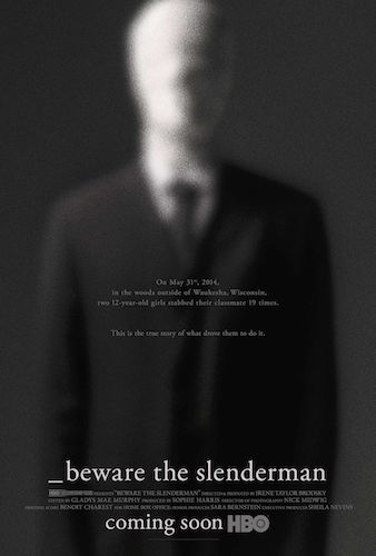 Beware_the_slenderman_poster.jpg